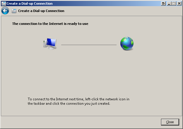 Windows 7 dialer 8.png