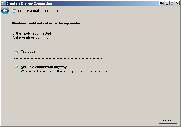 Windows 7 dialer 6.png