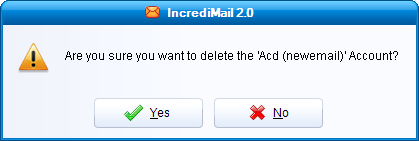 Incredimail 5.PNG