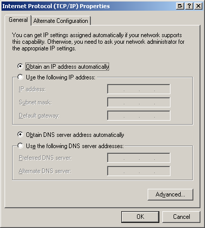 File:Xp dhcp 4.PNG