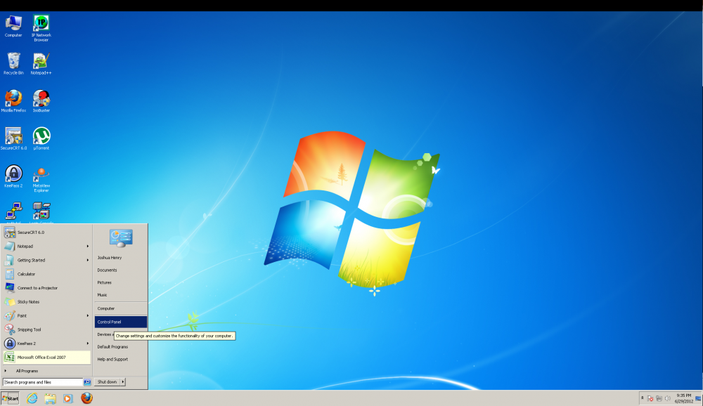 Windows 7 dialer 1.png