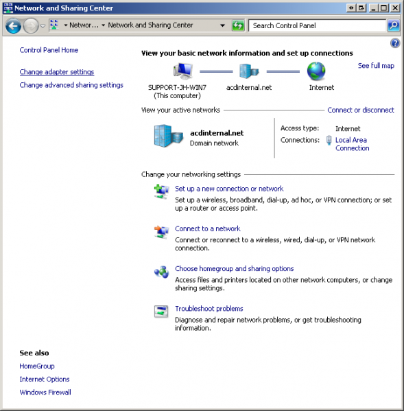 File:Windows 7 dhcp 3.png